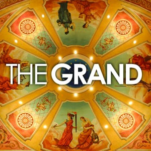the_Grand