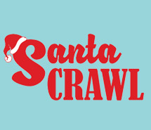 Santa-Crawl_small-feature