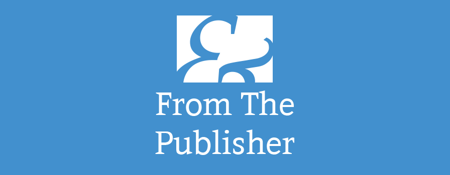 oa-fromthepublisher_header