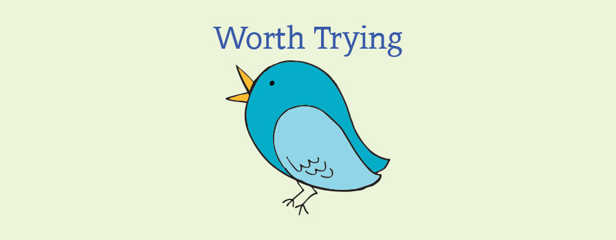 oa-worthtrying_header