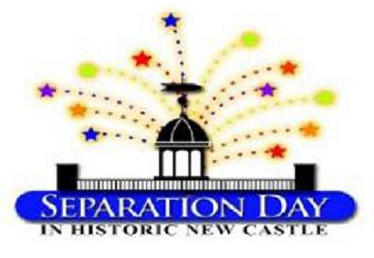 separation-day