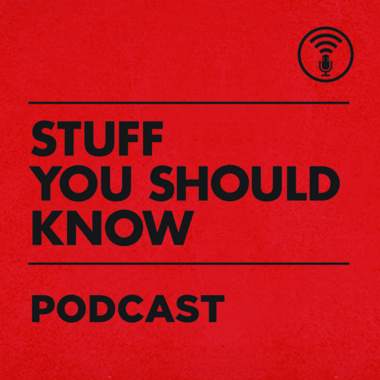 stuff_you_should_know