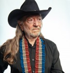 The Grand-Willie Nelson Photo