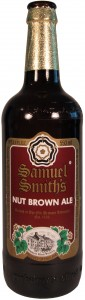 samuel-smith-nut-brown