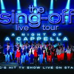 The-Sing-Off-Live-Tour-Announced