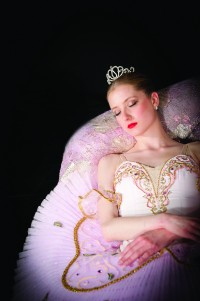 First State Ballet Theatre_Sleeping Beauty