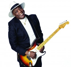The Grand_Buddy Guy