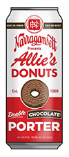 narrangansett-allies-donuts