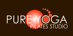 Pure_Yoga_LOGO