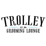 trolley_grooming_lounge