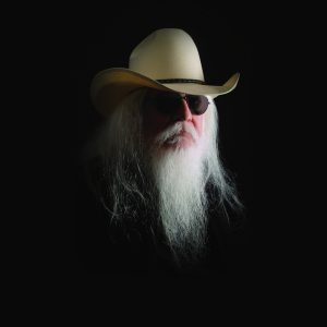 WCLQ-Leon Russell