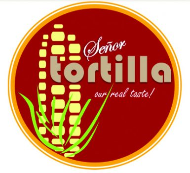 senor_tortilla