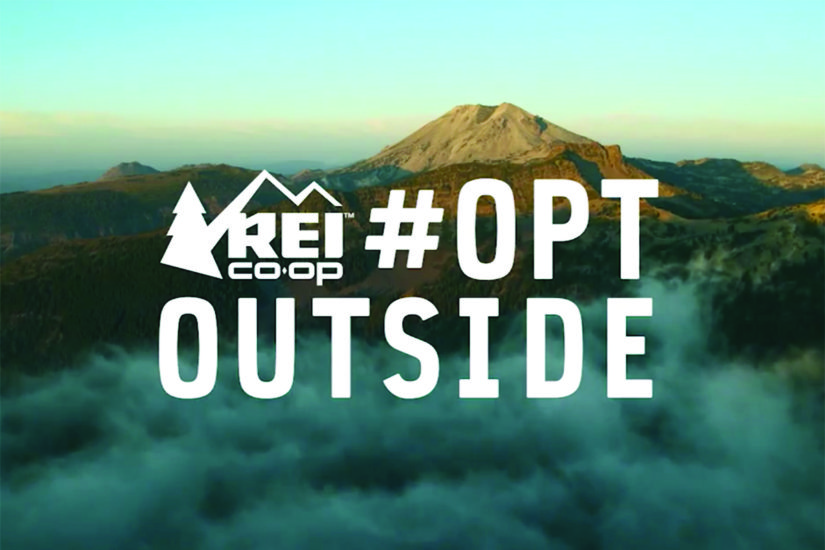 rei-_optoutside_anthem_film_15
