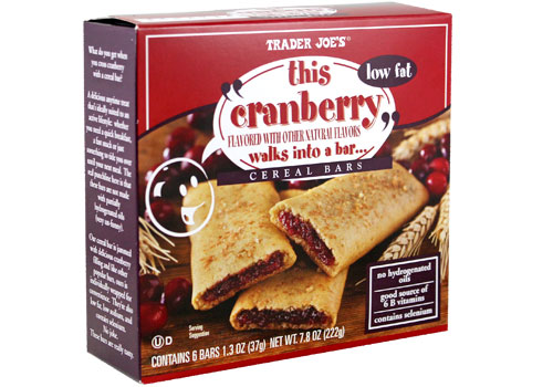 traderjoes-this-cranberry-walks-into-a-bar
