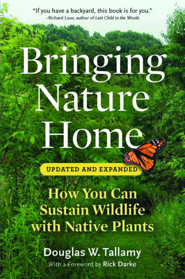 bringing_nature_home