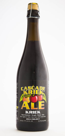 cascade_brewing