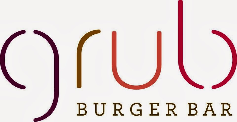 grub_burger-bar