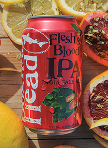 dogfish-head-flesh-blood-ipa-canned1